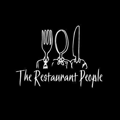 The Restaurant People