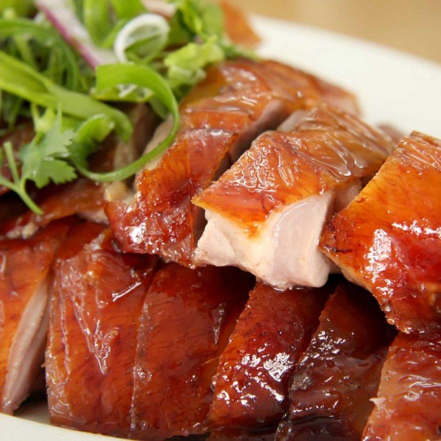 Authentic chinese food recipes authenticchine1 twitter authentic chinese food recipes forumfinder Image collections