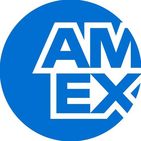 @AmexBusiness