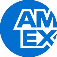 American Express Business ( @AmexBusiness ) Twitter Profile