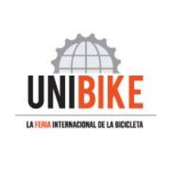 @FeriaUnibike