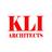 KLI ARCHITECTS