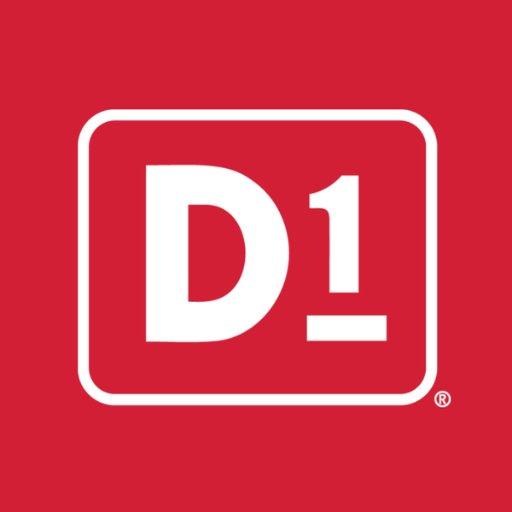 @D1Sports
