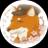 ふく ち@11/28🖋ペン画の世界展~第Ⅹ画~