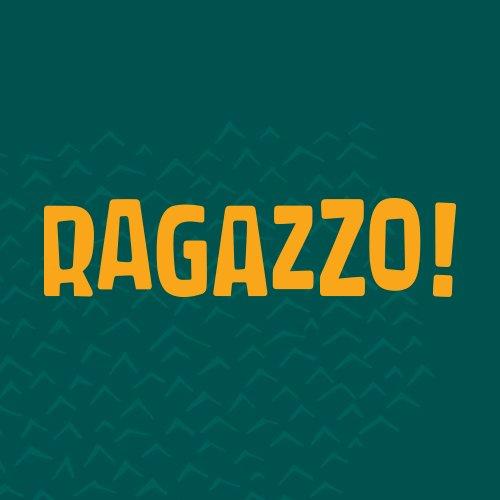 @Ragazzo