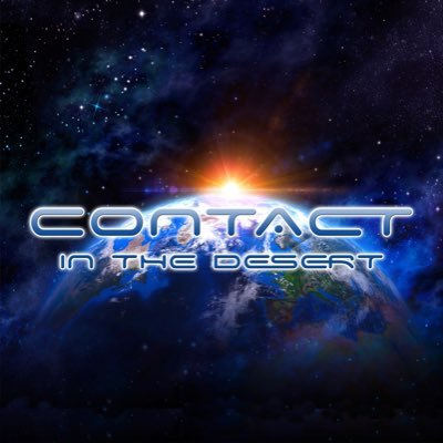 CONTACTintheDESERT