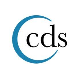 Center on Disability Studies (@CDShawaiiedu) Twitter profile photo