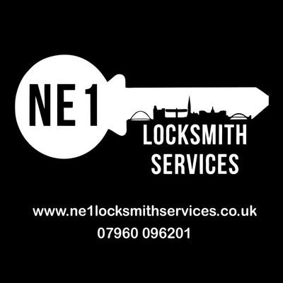 @Ne1_Locksmith_S