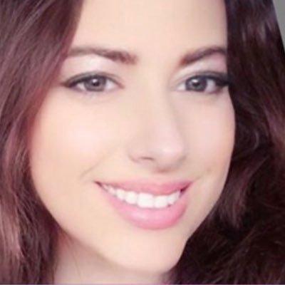 Carla Fonseca Baxter