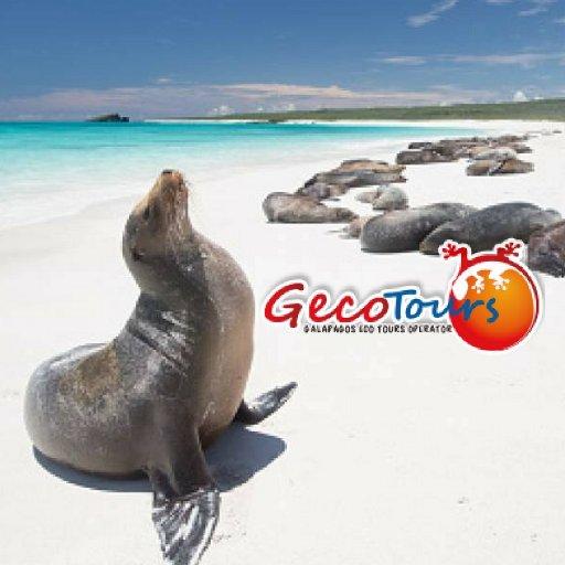 @gecotours