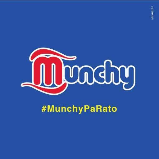 @AlimentosMunchy