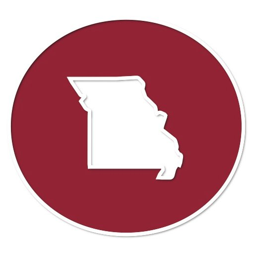 Missouri GOP