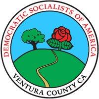 Ventura County DSA
