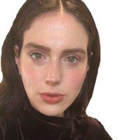 Eva Victor (@evaandheriud )
