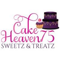 CakeHeaven75