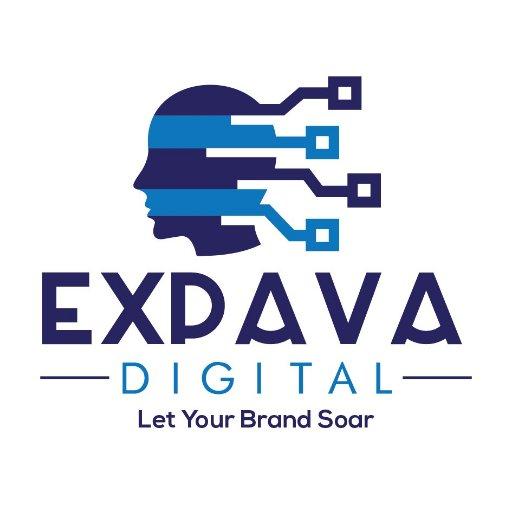 @ExpavaDigital