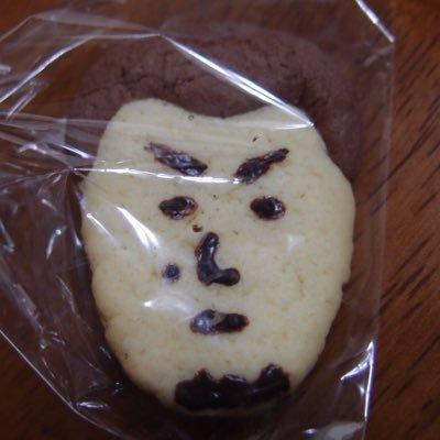 nishijima nishiboki twitter