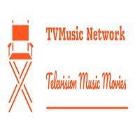 TVMusic Network