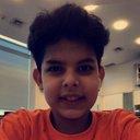 محمد الشمري (@9jiQWP3NTbZmlnC) Twitter