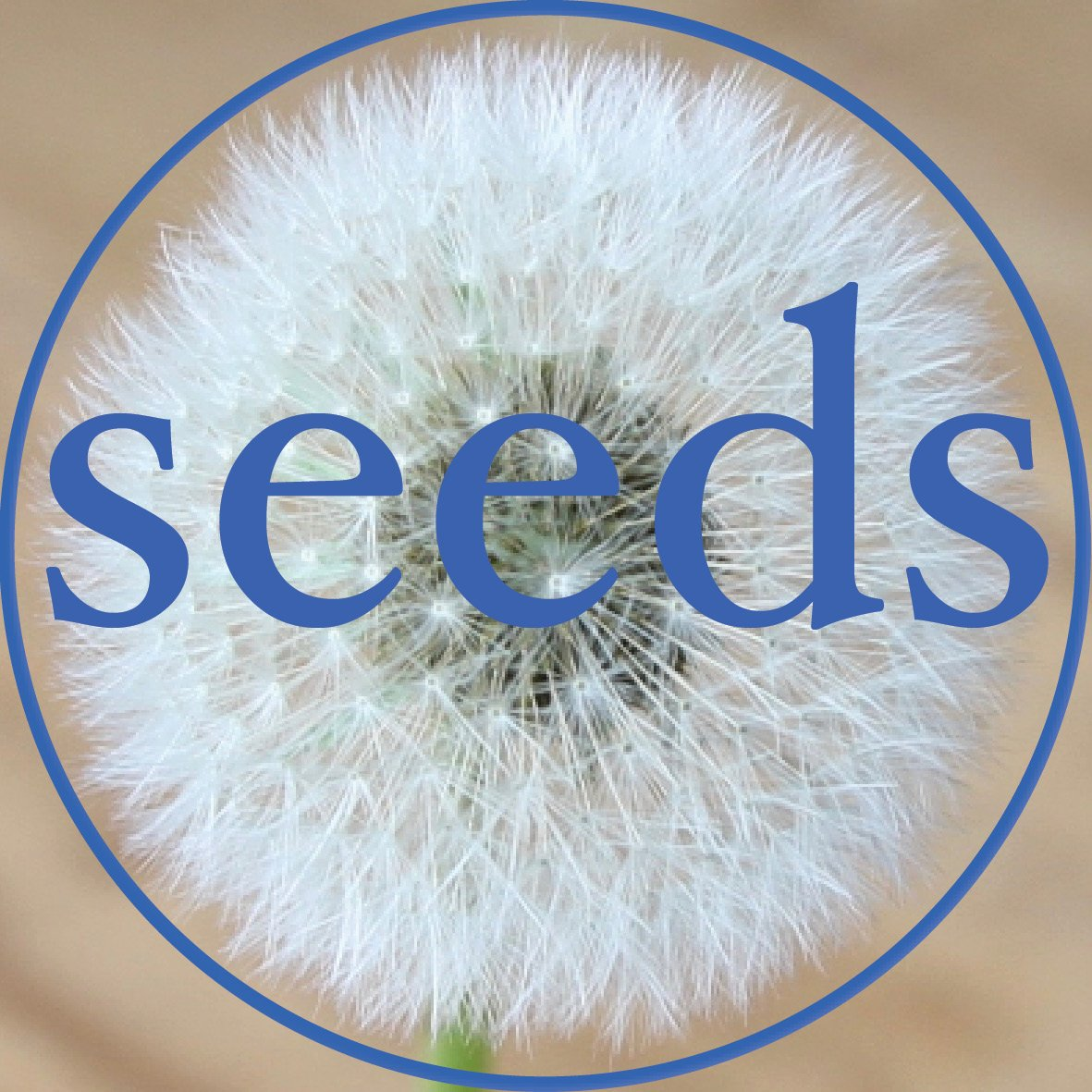 Seeds Podcast