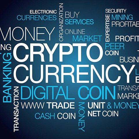 rustam bitcoin