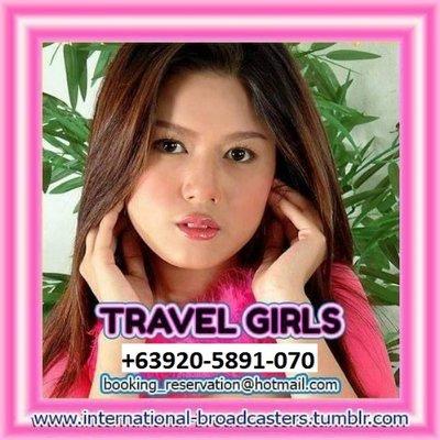 cebuanas dating site login