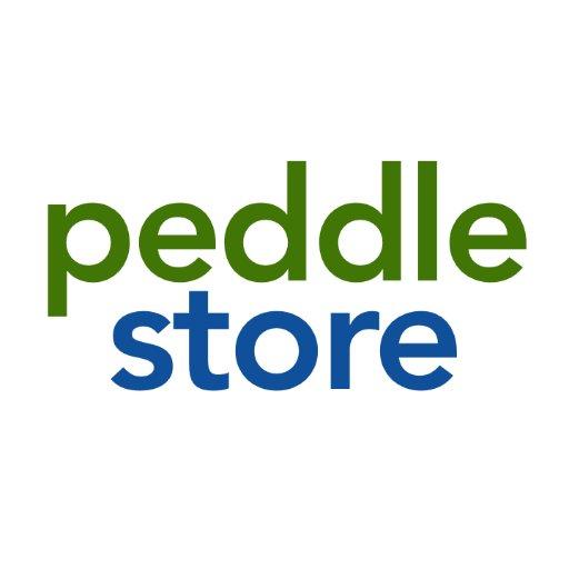 Peddle Store