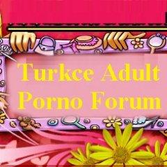 Siteleri adult yerli forum