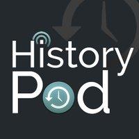 History Pod