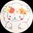 ひつじ (@kzy_sheep)