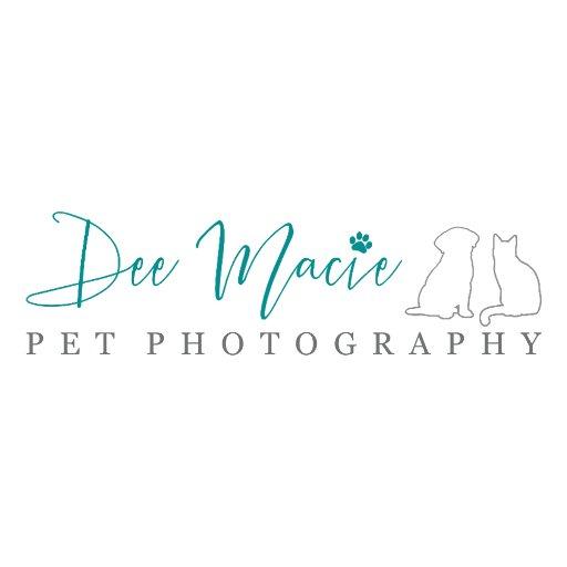 Dee Macie Photography