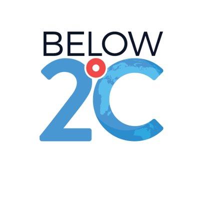 Below2°C (@Below2C_) Twitter profile photo