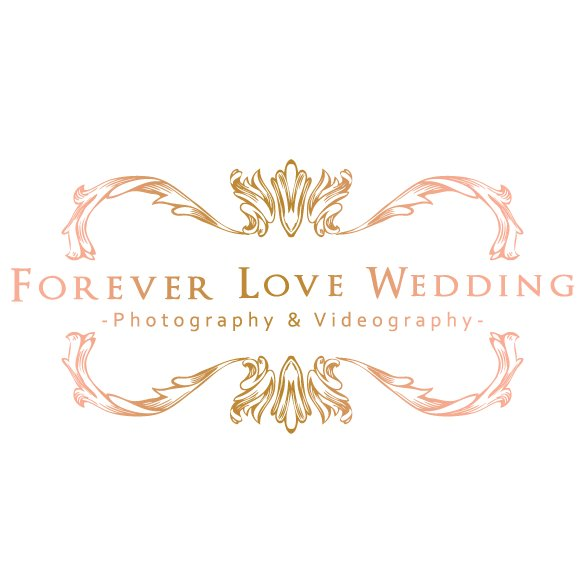 Forever Love Wedding