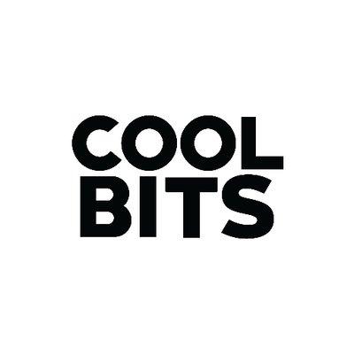 Cool Bits (@cool_bits_) | Twitter