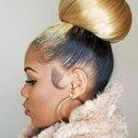 Rai Rais Hair&Beauty