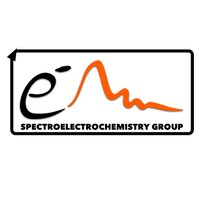 Spectroelectrochemstry lab MPI-CEC (@SECLab_MPI_CEC )