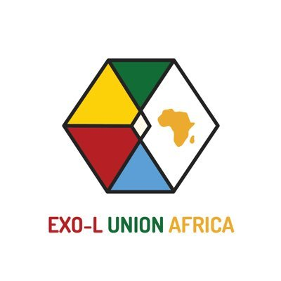 ĖXØL Africa