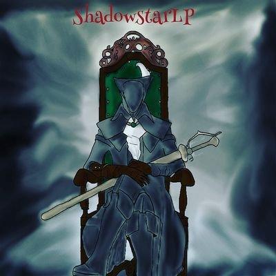 ShadowStarLP