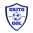 GritoGol_Chile