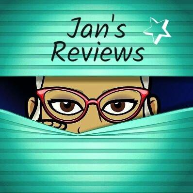 Jan's Reviews (@ReviewsJans)   Twitter