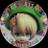 https://pbs.twimg.com/profile_images/982784445450141696/HS1G1_Q8_normal.png