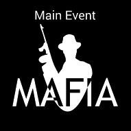 MainEventMafia_