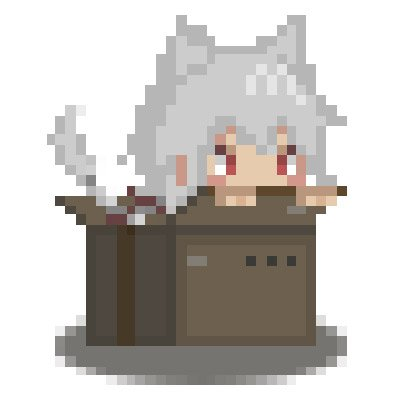 _inabi Twitter Profile Image