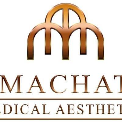 Machat Aesthetics