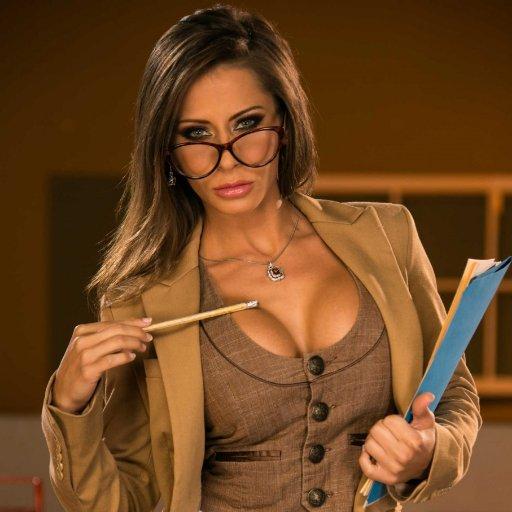 Madison Ivy - pornstar