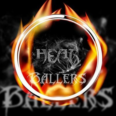 ddb38724b Heat Ballers 🏀 ( HeatBallers )