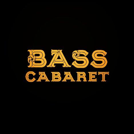 @BassCabaret