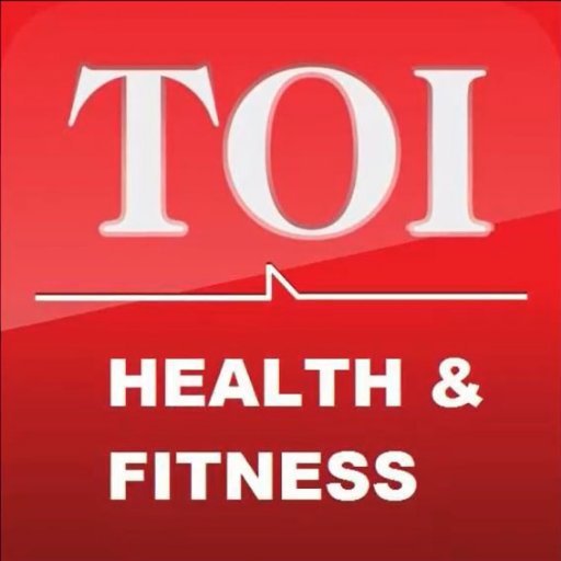 @TOIHealthNews