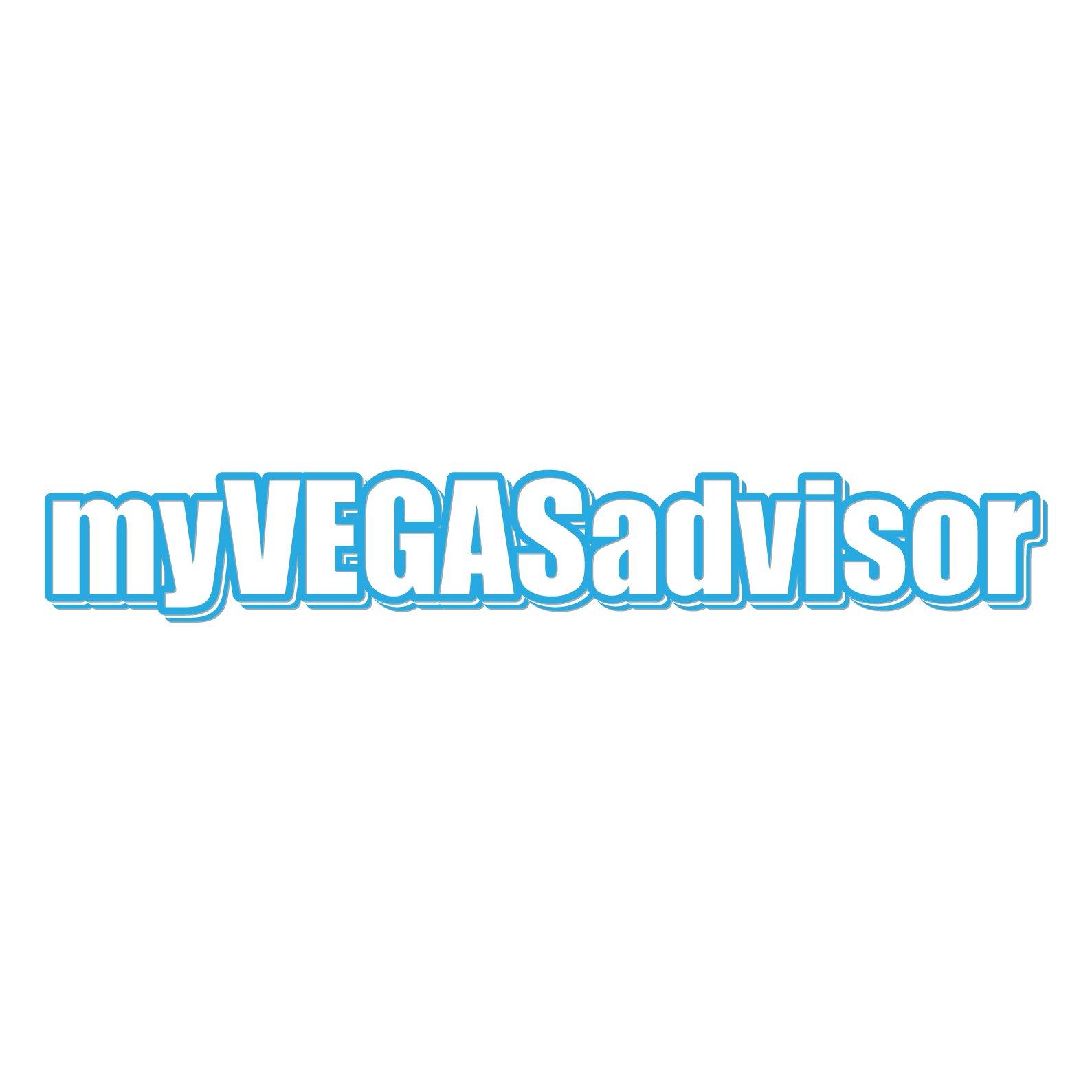 Myvegas chip advisor