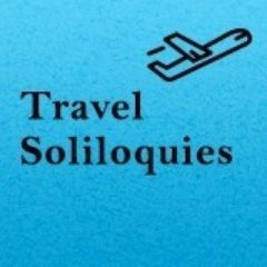 Travel Soliloquies